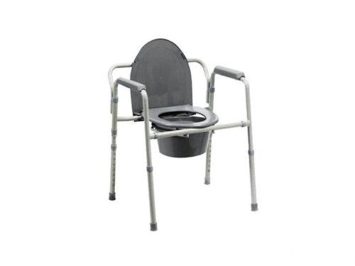 Poręcz Do łazienki Dla Niepełnosprawnych 41 Cm Na