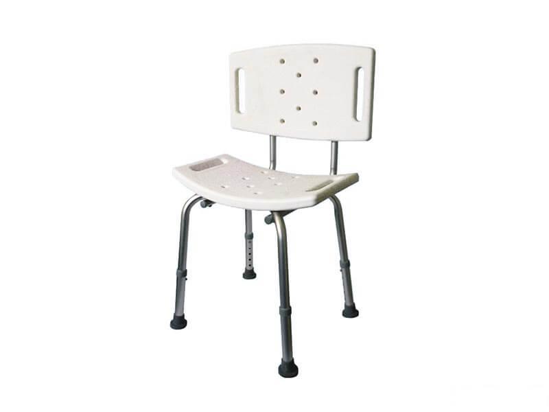 Krzesło Pod Prysznic Czy ławka Do Wanny 24medycznypl