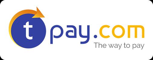 Szybkie płatności TPAY.com