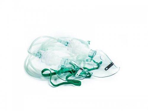 Akcesoria do inhalatorów