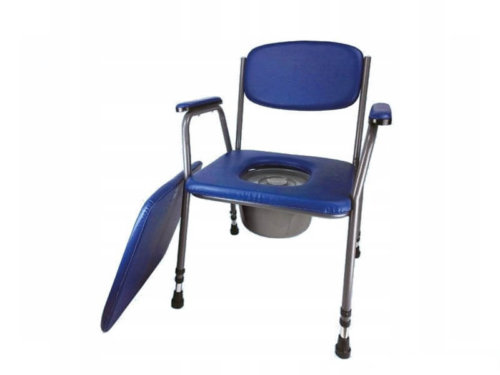 Taborety I Krzesła Prysznicowe Nakładki ławki 24medycznypl