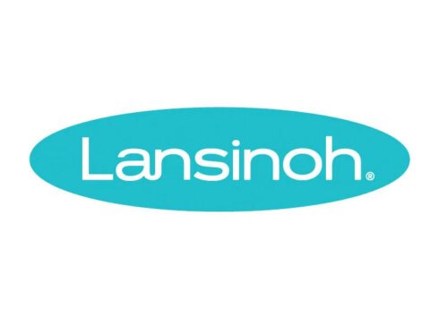 Lansinoh – butelki, smoczki, laktatory